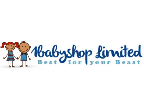 1babyshop