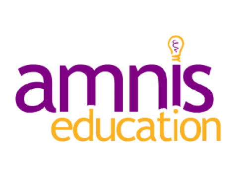 AMNIS EDUCATION
