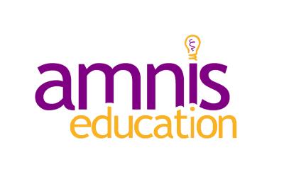 amnis-