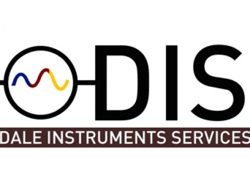 Dale Instruments Services Ltd