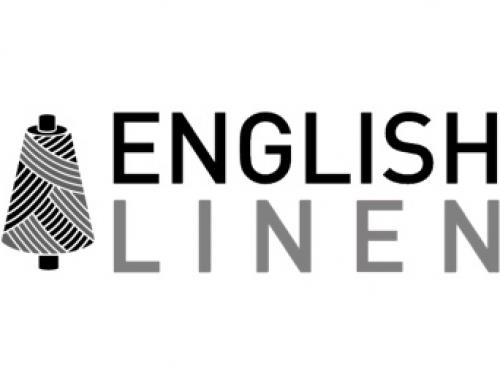 English Linen