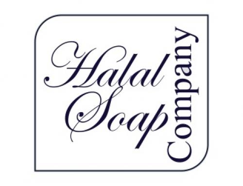 Halal Soap Company