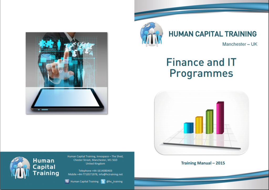 hct-brochure-1024x722