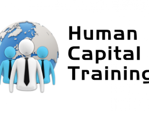 Human Capital Training