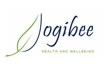 jogibee