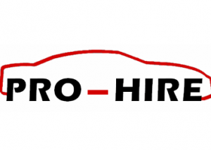 logo-2-thumb