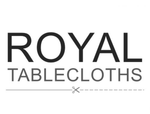 ROYALTABLECLOTHS