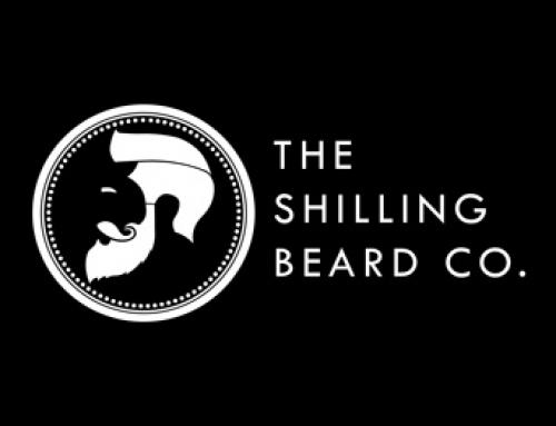 The Shilling Beard Company